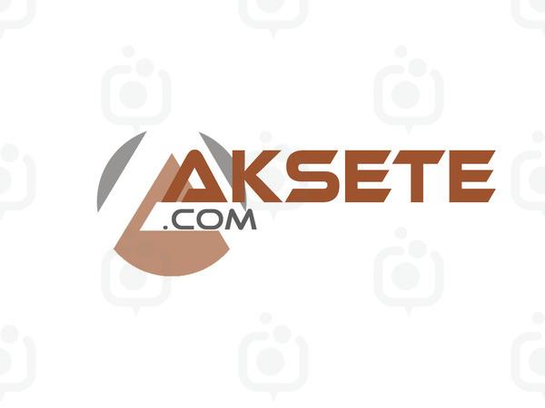 Aksete 2