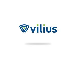 Vilius logo