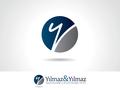 Proje#20037 - Hizmet Seçim garantili logo  -thumbnail #39