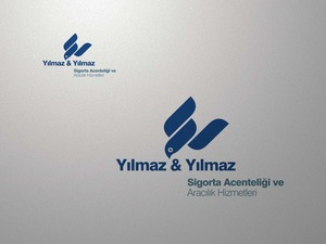 Proje#20037 - Hizmet Seçim garantili logo  #56