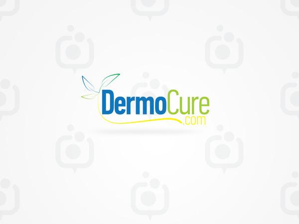 Dermocure 05