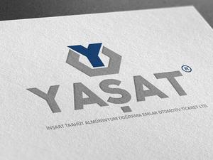 Yasat