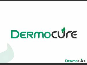 Dermocure2