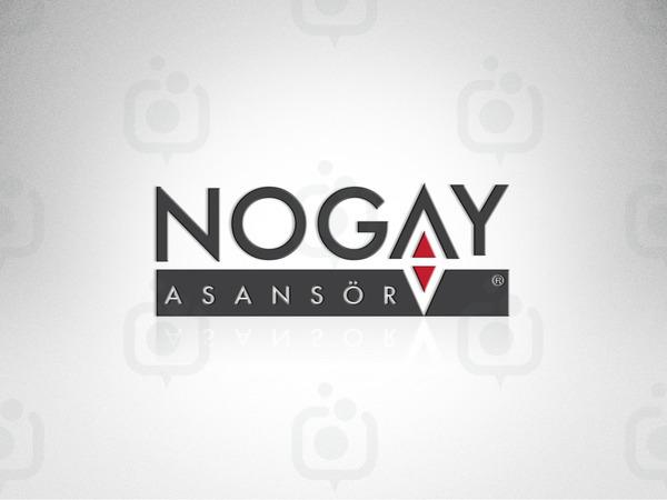Nogay 2