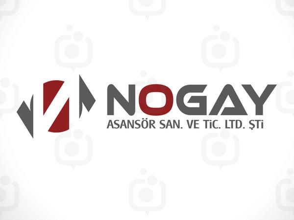 Nogay3