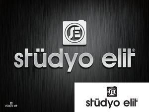 Studyo elit logo 1