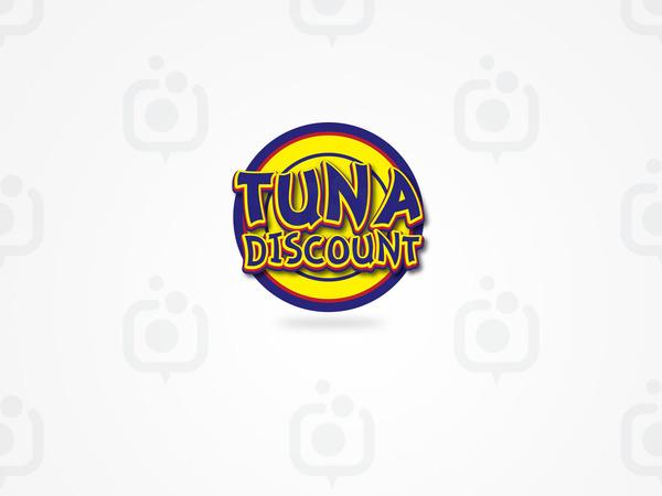 Tuna discount 01