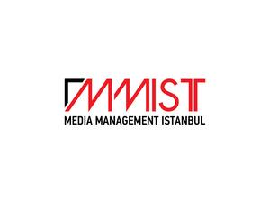 Mmist logo