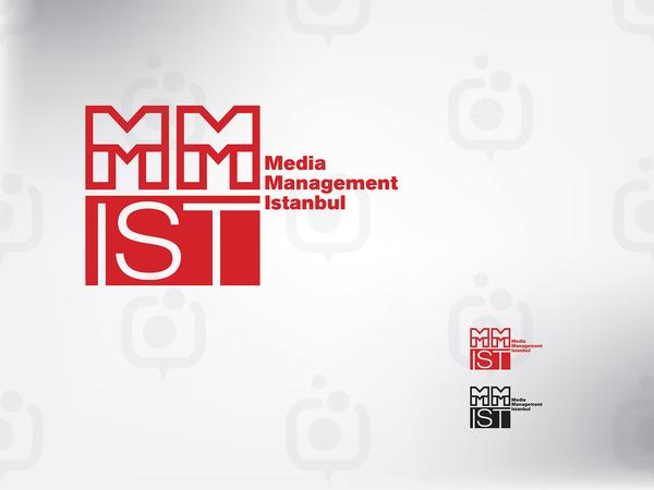 Mmist logo 4