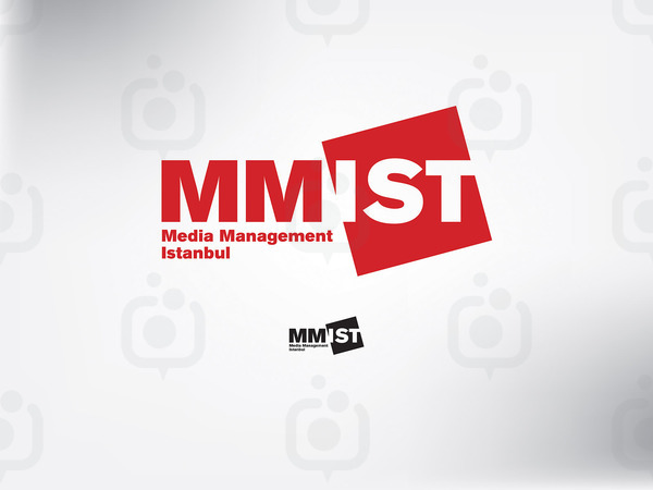 Mmist logo 3
