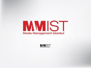Mmist logo 2