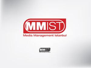 Mmist logo 1
