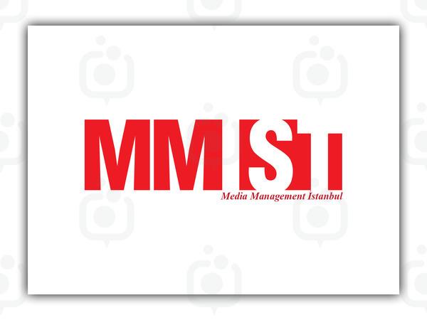 Mmist3