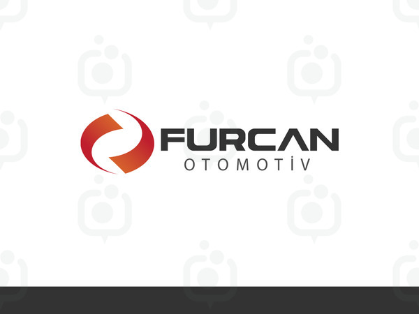 Furcan2