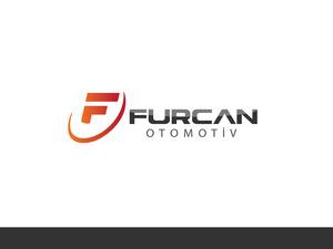 Furcan5