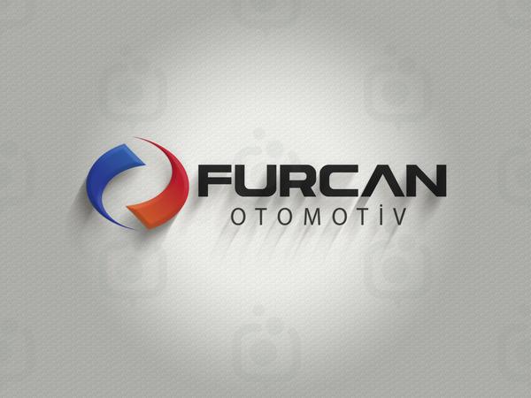 Furcaan