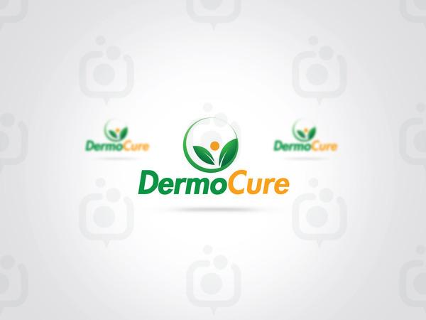Dermo