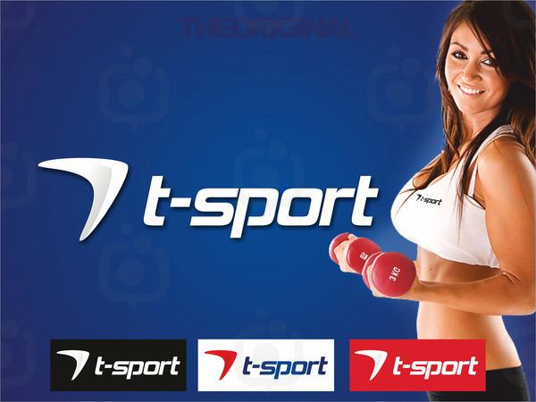 Tsport 1