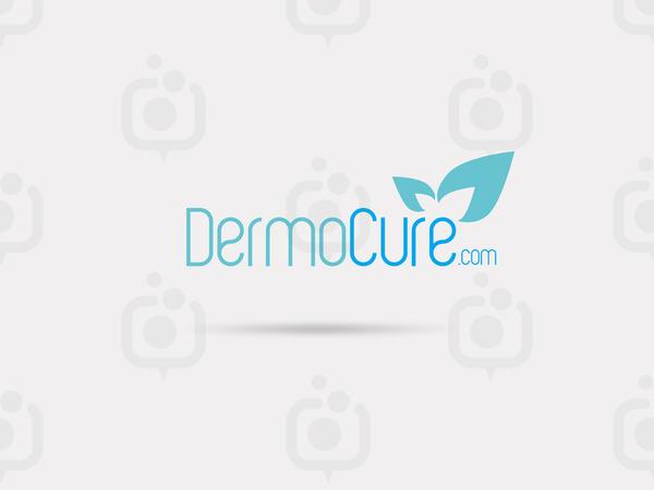 Dermo2