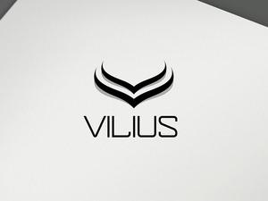 Vilius 01