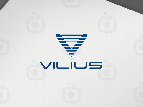 Vilius 02