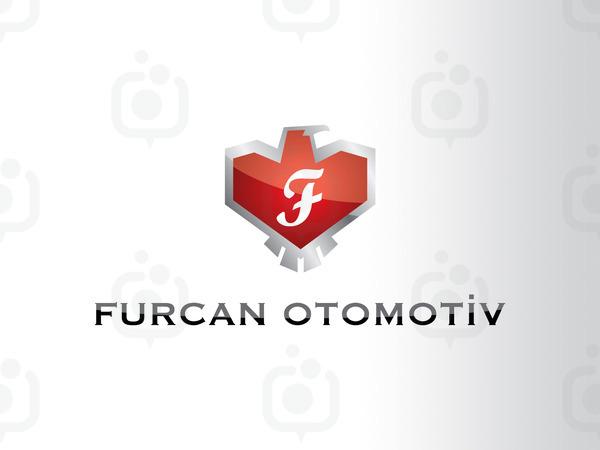 Furcan