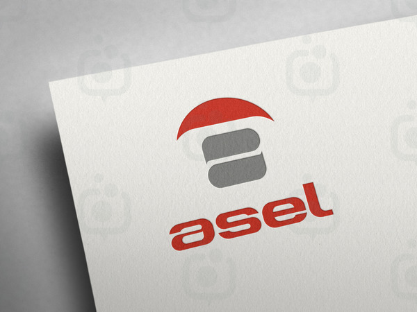 Asel2