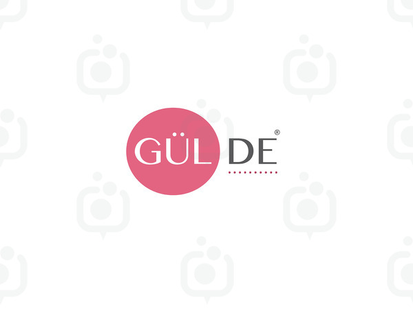 Gulde logo sunum 02
