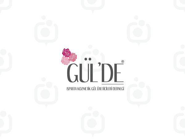Gulde logo sunum 09