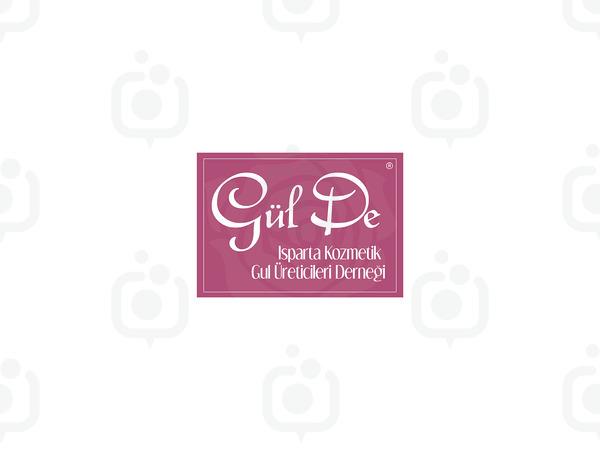 Gulde logo sunum 10