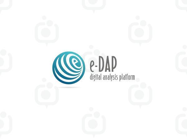 Edap2