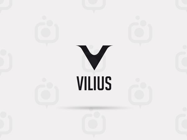 Vilius