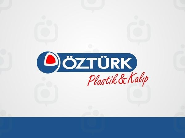 zt rk logo 2