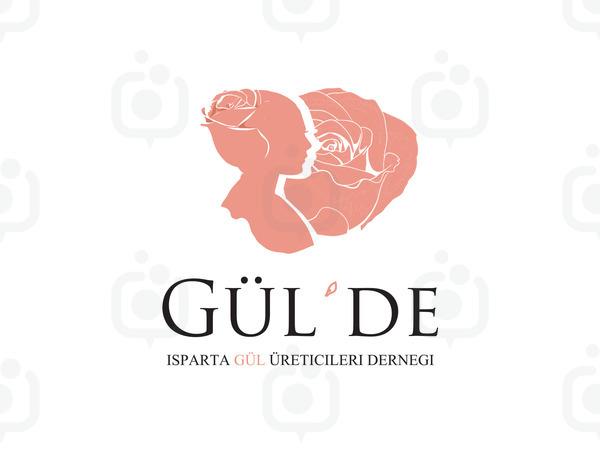 Gulde logo