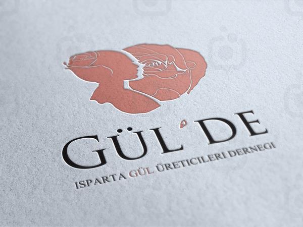 Gulde letterpress