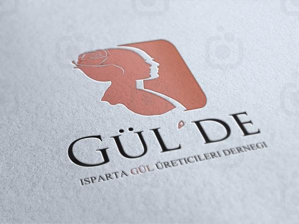 Gulde letterpress2