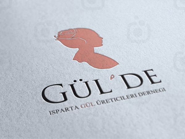 Gulde letterpress3