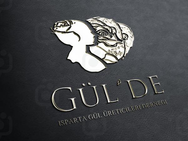 Gulde metal