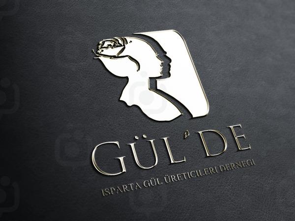 Gulde metal2