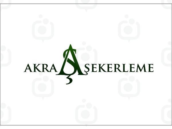Akra1