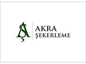 Akra2