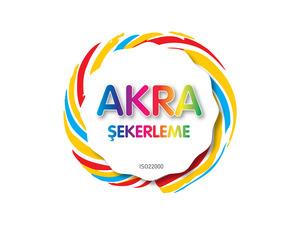 Akra logo