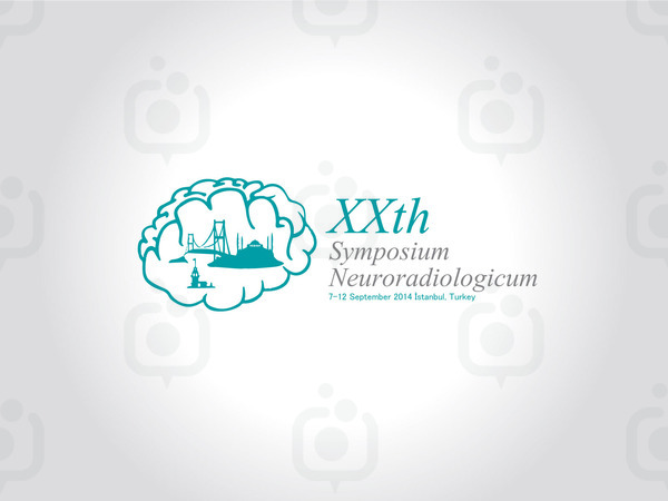Xxth symposium neuroradiologicum