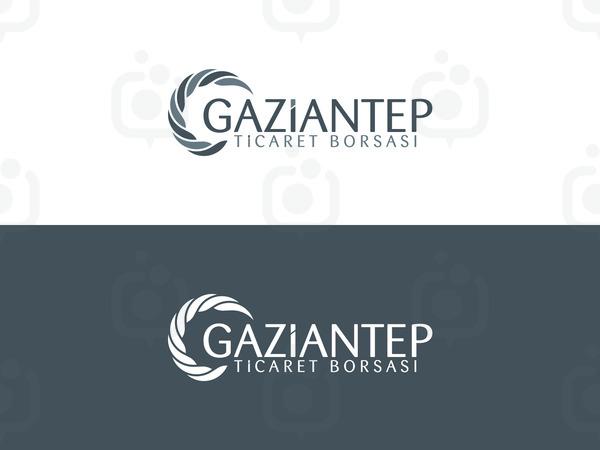 Gazianteb borsasi01