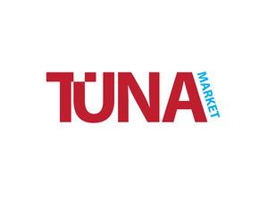 Tuna logo 2
