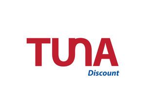 Tuna logo 3