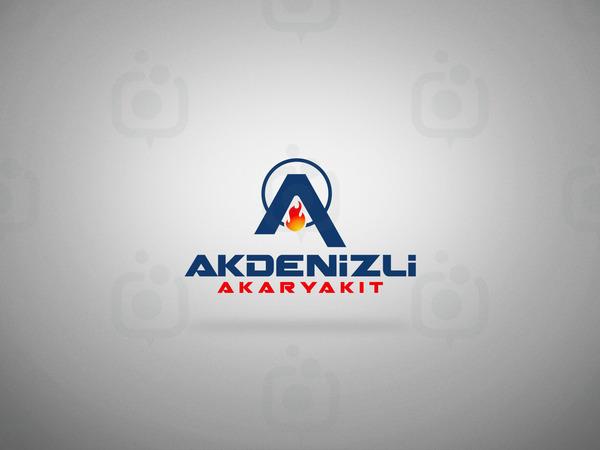 Akden z logo1