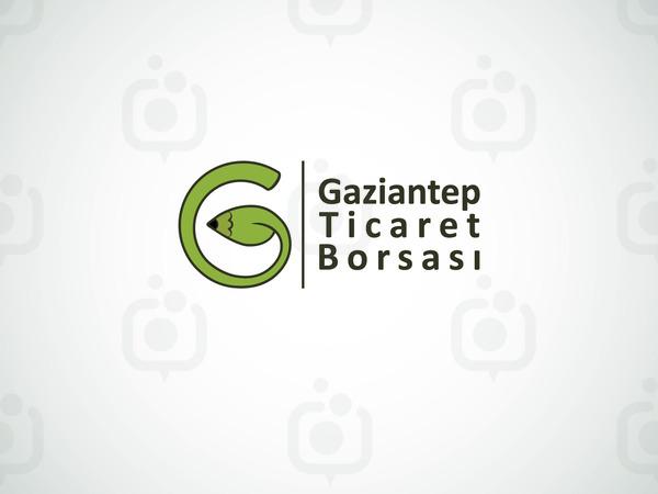 Gtb 01