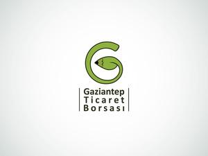 Gtb 02