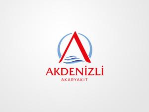 Akden zl  logo sunum 2